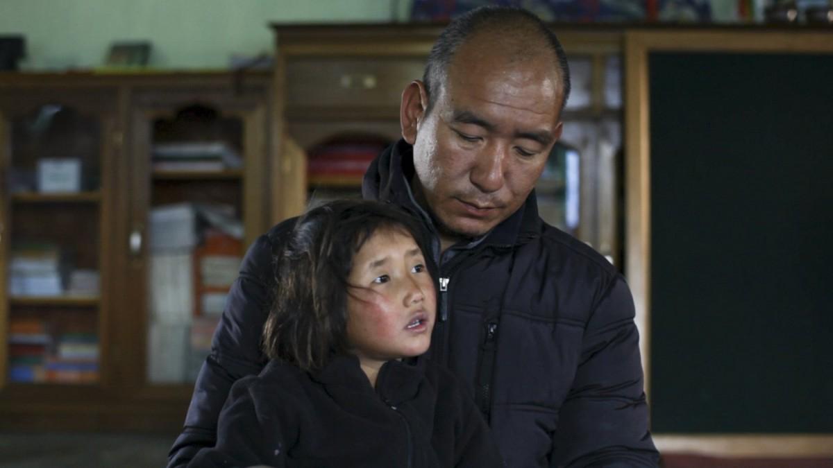 Tashi & the Monk_01