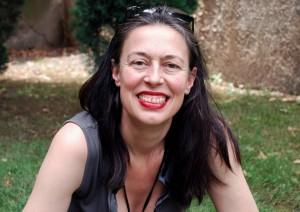 Adelheid Roosen